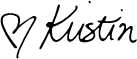 signature-web-new